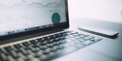 market modelling and analysis